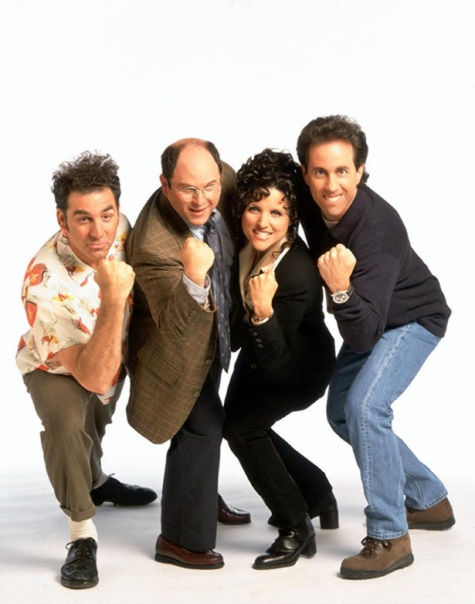 Seinfeld_9_Sezon