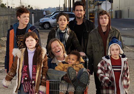 Shameless-cast-dizi-oyuncuları-ekibi
