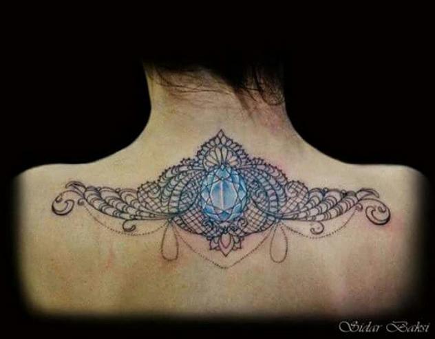 Sidar-baksi-tattoo