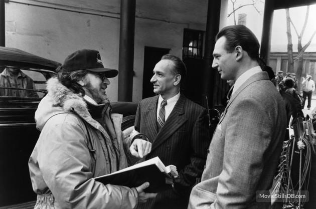 Steven_Spielberg_Seinfeld