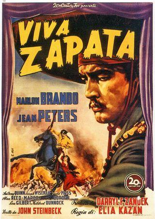 Topraksiz-koylulerin-kahramani-Viva-Zapata-1952-listelist-listelist