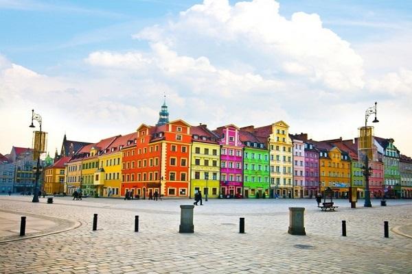 Wroclaw-polonya-listelist