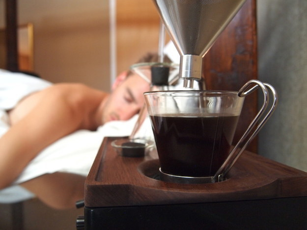 alarmli-kahve-makinasi-listelist