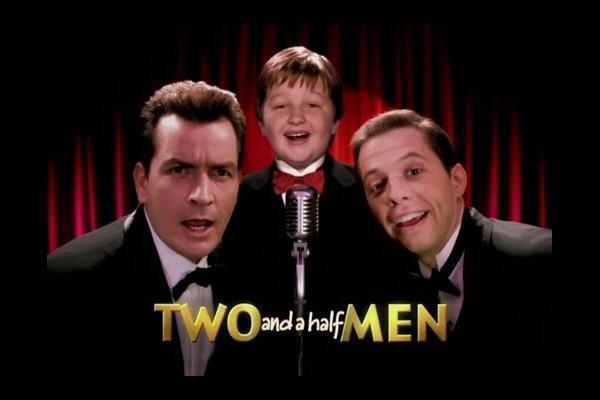 and-a-half-men