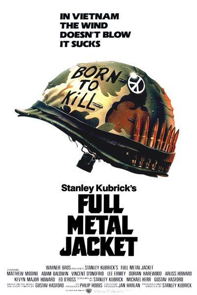 antimilitarizmin-kutsal-saheseri-full-metal-jacket-1987-listelist