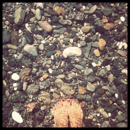 ayaklar1