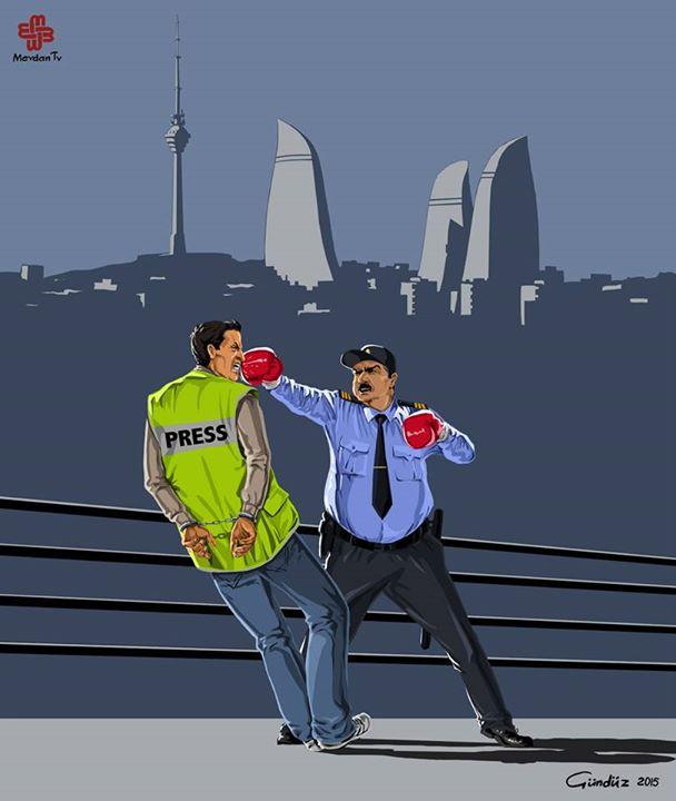 azerbeycan-polis-boks