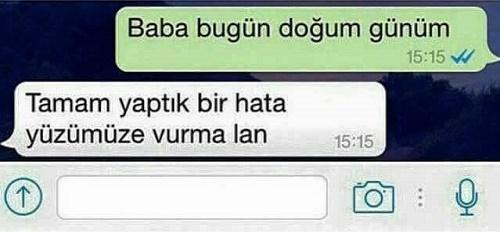 baba-bugun-dogum-gunu-thug-life-mesajlari