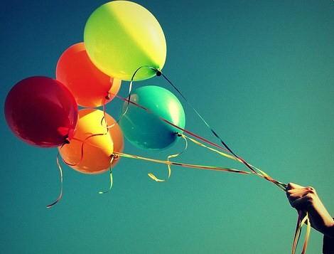 balon-listelist