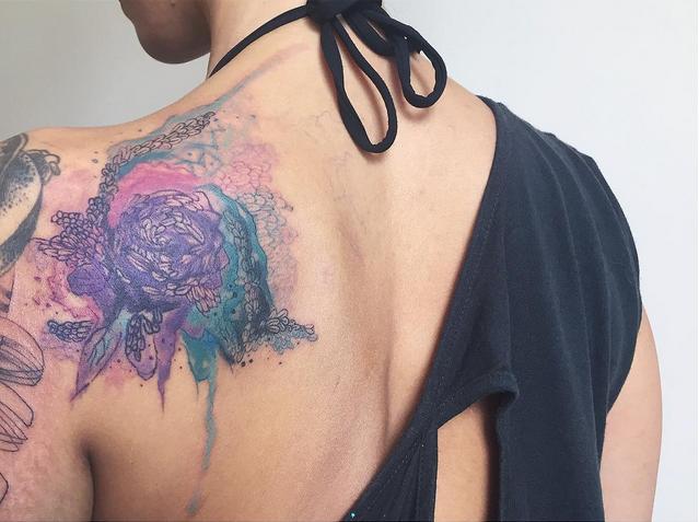 baris-yesilbas-tattoo
