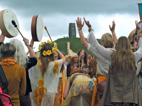 bayramlari-senlik-gibi-listelist-paganizm
