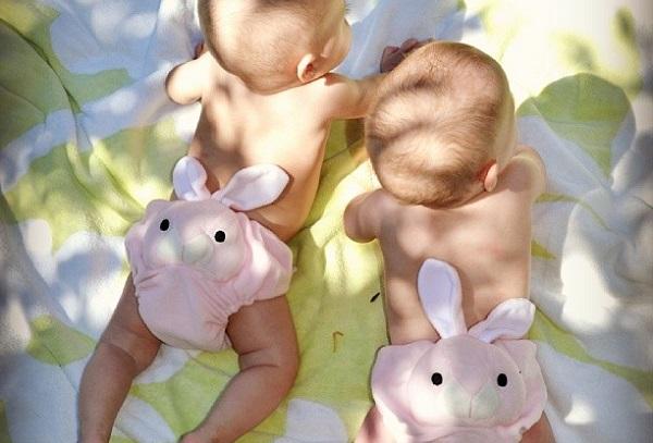 bebek poplari
