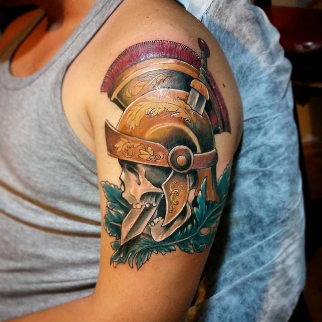 berat-bumin-tattoo