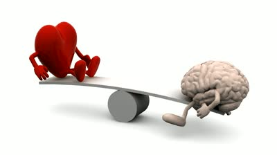 beyin-kalp-listelist