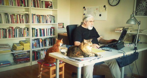 bir-denizcinin-kaleminden-turk-edebiyatinin-ilk-urban-fantezisi-cumhur-oranci-listelist