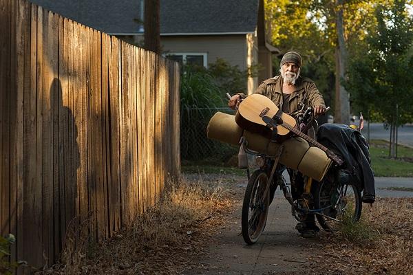 bisiklet-suren-adam-listelist