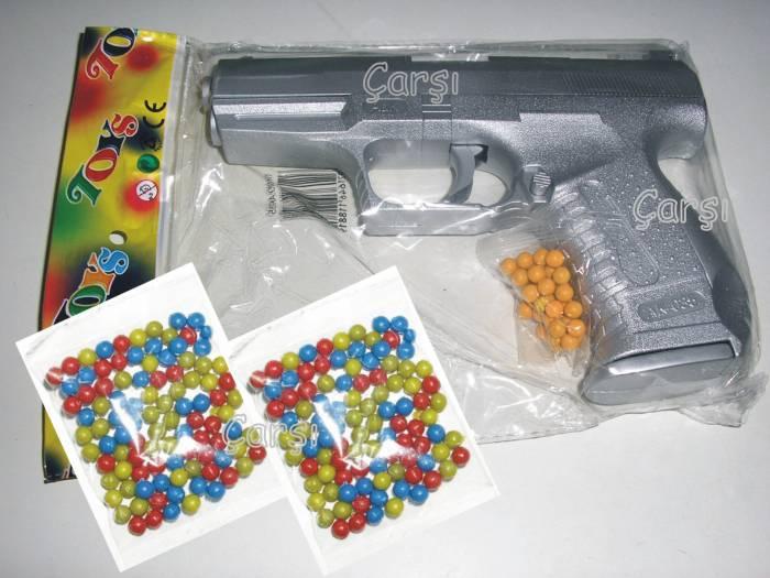 boncuk-tabancası_259681