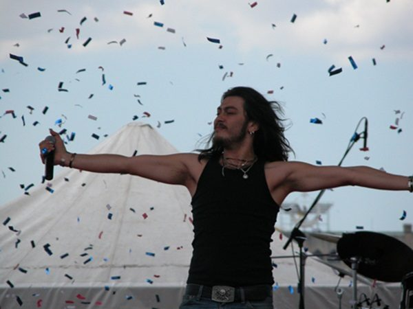 bonusII-baris-akarsuya-gore-rockci-rocker-adam-nasil-olmaliydi-listelist