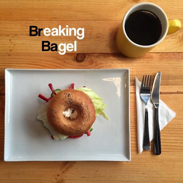 breaking-bagel