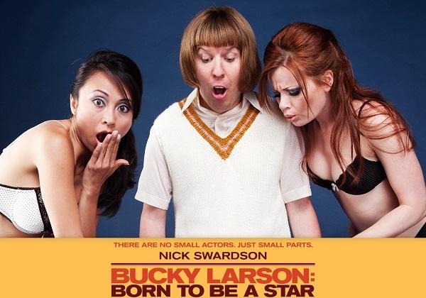 bucky-larson-born-to-be-a-star