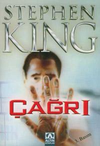cagri-stephen-king-listelist
