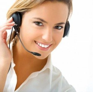 call-center-algisi