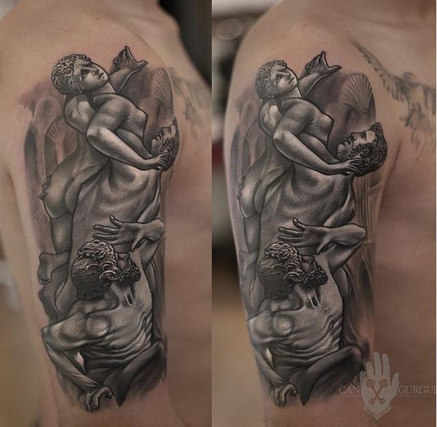 can-gurgul-tattoo