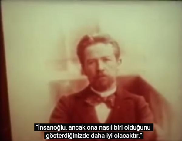 cehovbes-listelist