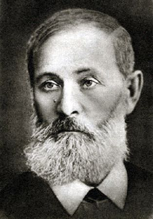 cehovpavel-chekhov-listelist