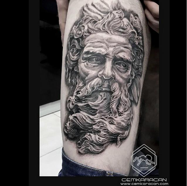 cem-karacan-tattoo