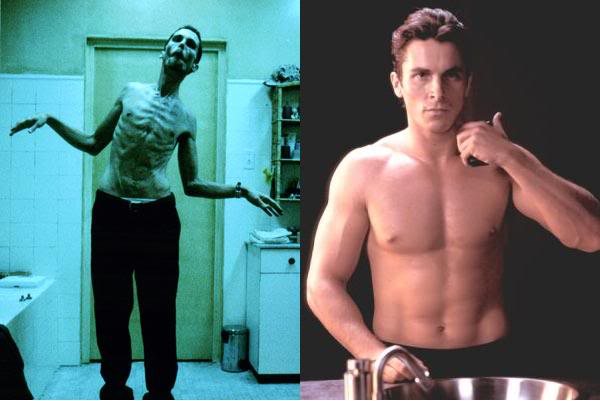 christian-bale-the-machinist