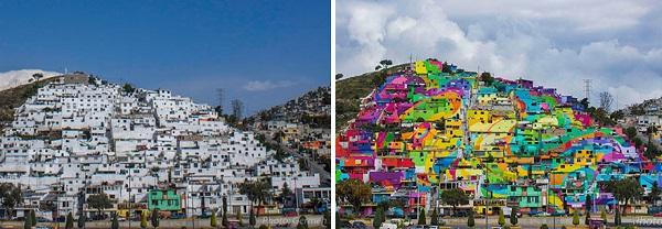 crew-germen-graffiti-town-mural-palmitas-8 (1)