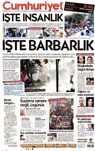 cumhuriyet_2015-07-21