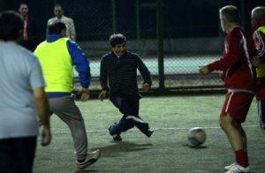 davutoglu-futbol-listelist