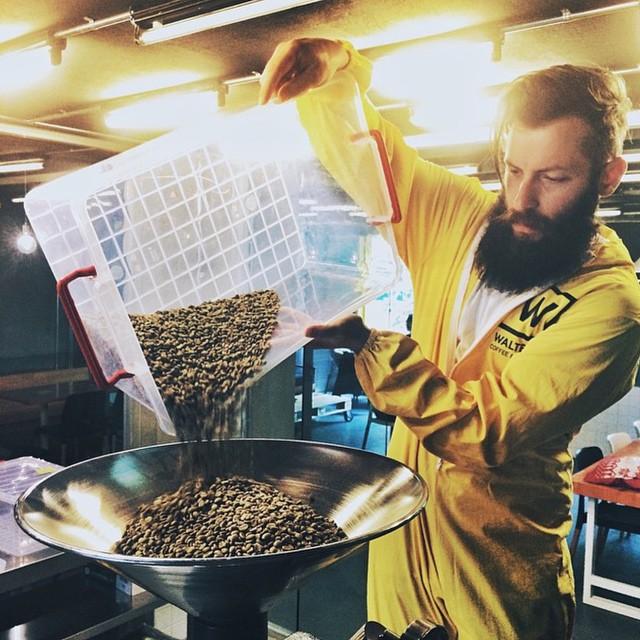deniz-kahve-walter