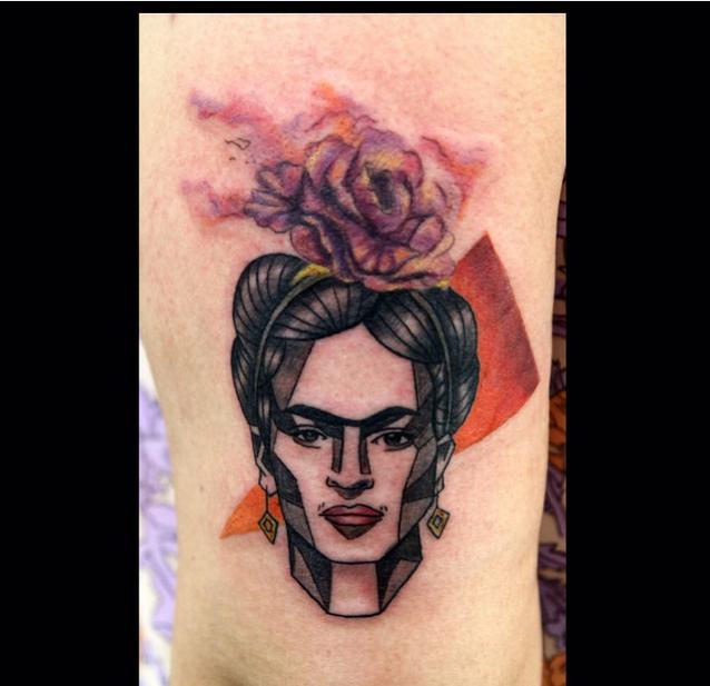 derya-art-tattoo