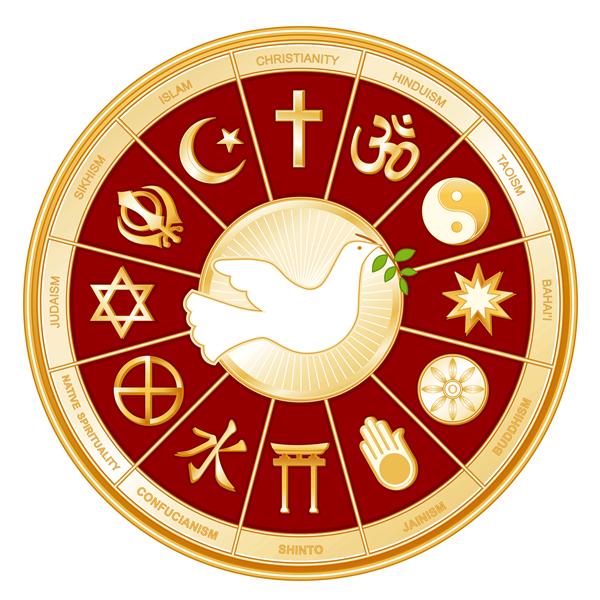 dinlerin-hic-birisi-kotu-degildir-listelist-paganizm