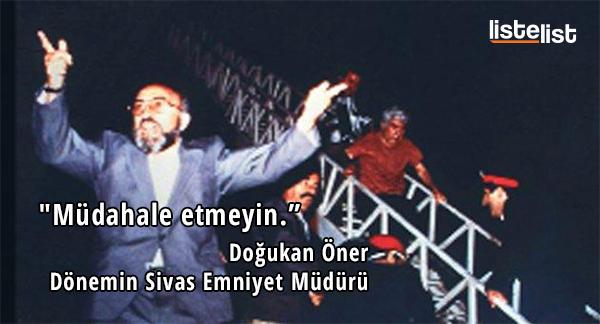 dogukan-oner