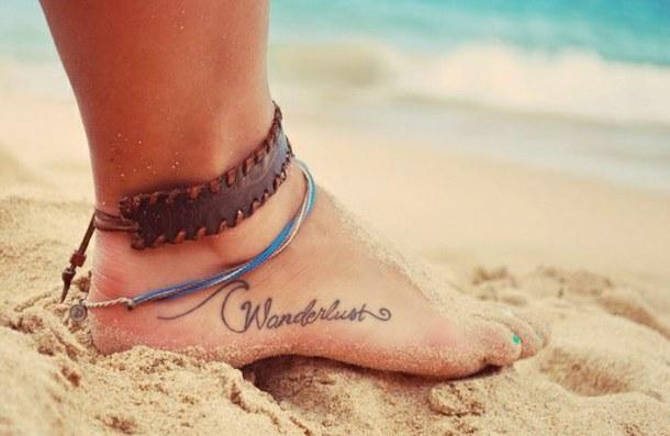 dovme-ayak-sahil