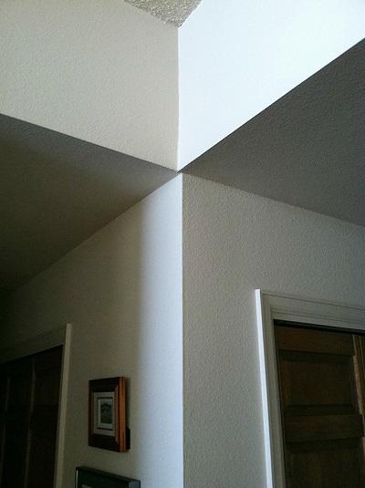 duvar-simetri-hasta