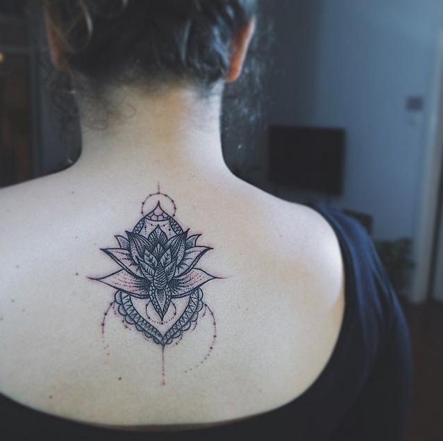 edi-ordu-tattoo