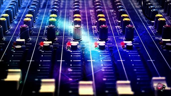elektronik-muzik-aletleri2