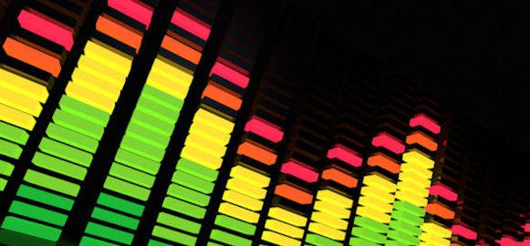 elektronik-muzik-listelist