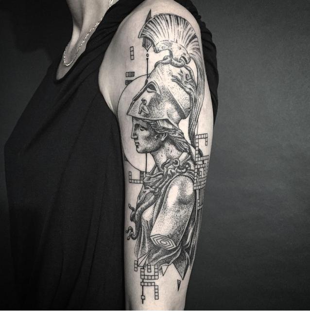 emrah-ozhan-tattoo
