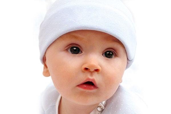 fahrettin-bebek