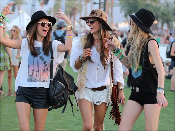 festival-arkadas