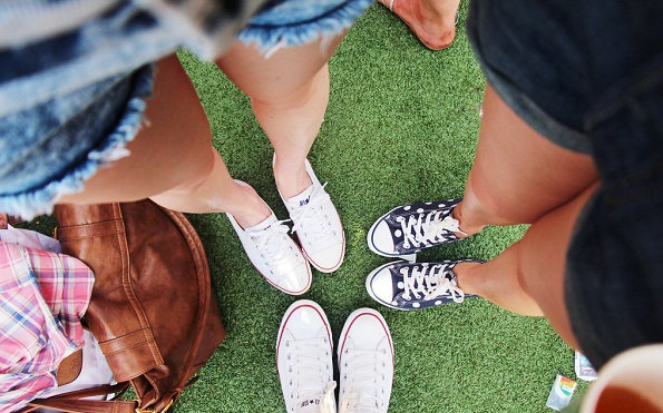 festival-shoes