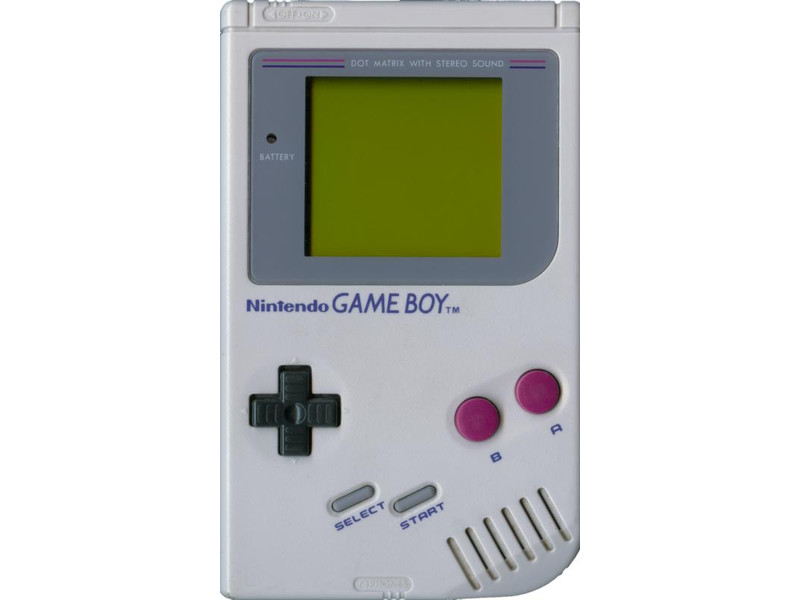 gameboy-listelist