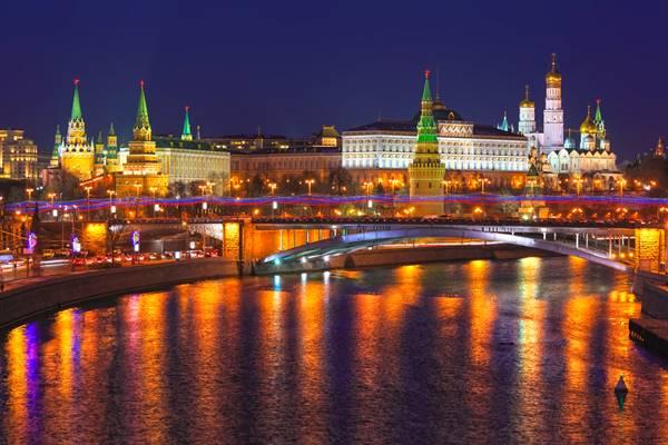 geziyorumrusya-vizesiz