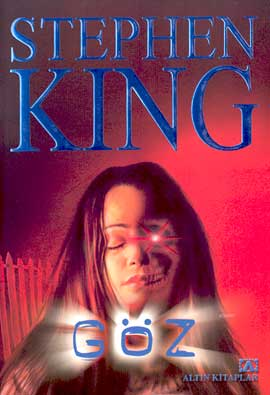 goz-stephen-king-listelist